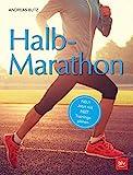 Halb-Marathon: Neu! jetzt mit HIIT Trainingsplänen (BLV)