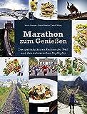 Marathon zum Genießen: Die spektakulärsten Rennen der Welt und ihre kulinarischen Highlights