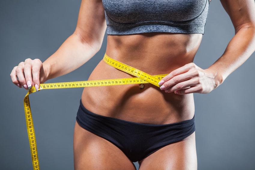 Wie viel müssen Sie laufen, um Fett zu verbrennen?